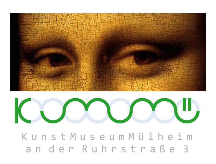 KUNST PUR AN DER RUHR – das Kulturpalais Mülheim Ruhranlage stellt Jahresthema 2019 vor