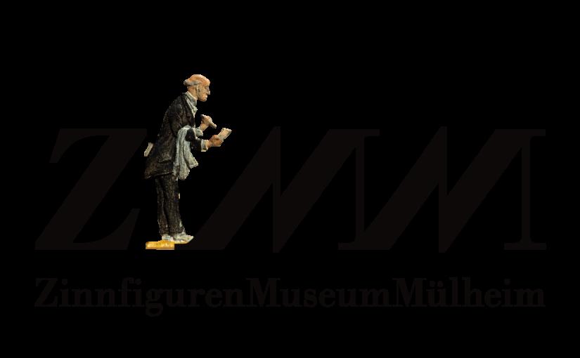 Skulpturensammlung im ZIMM ZinnfigurenMuseumMülheim